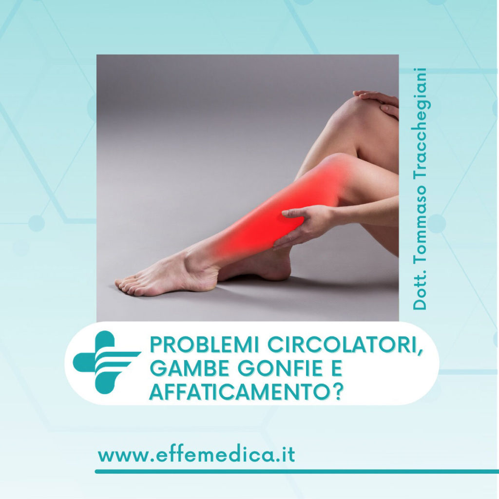 ecocolordoppler-effemedica