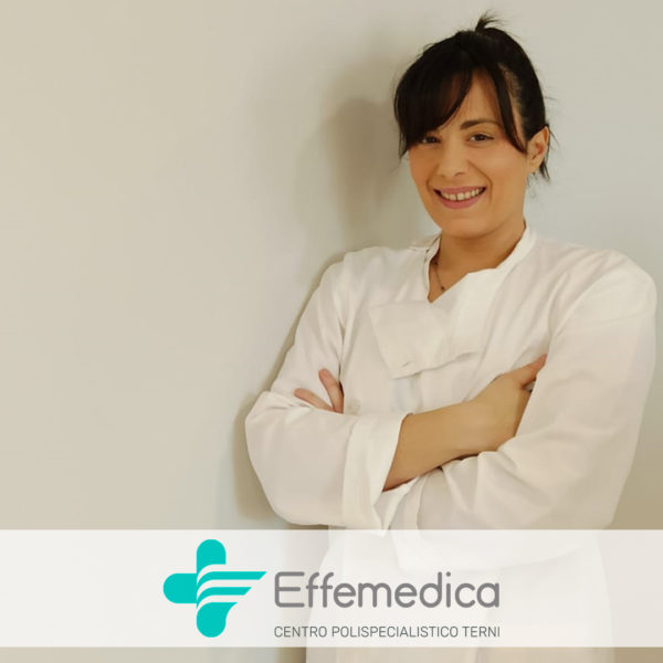 Calvo Erica Osteopatia-Modifica-3